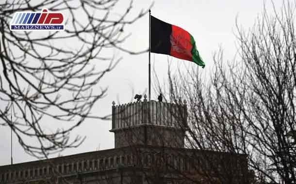 طالبان و آینده اقتصادی افغانستان