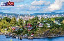 بازگشایی مرزهای نروژ به روی مسافران