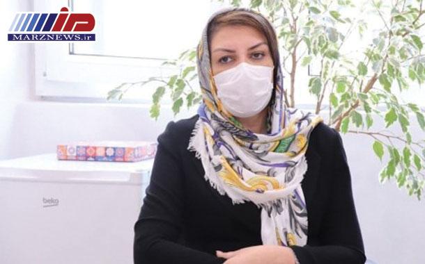 درخواست مدیرعامل سیناژن از وزیر بهداشت