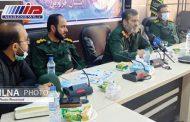 سپاه قزوین در عزل و نصب مسئولان استان نقشی ندارد