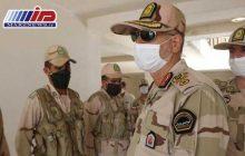 کشور عراق هیچ زائری را از مرزهای زمینی نمی پذیرد