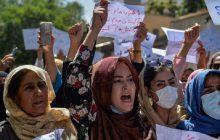 سنتکام پشتیبانی پاکستان از طالبان را تایید کرد