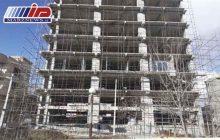 ۹۸ میلیارد تومان برای احداث هتل در تبریز سرمایهگذاری میشود