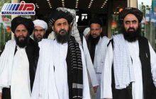 واکنشهای بین المللی به کابینه افغانستان؛ انتظار جامعه جهانی چیست؟