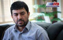 انتخاب حسین مدرسخیابانی به عنوان استاندار سیستان و بلوچستان