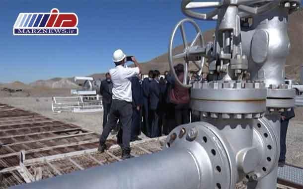 سرمایهگذاری 100 میلیارد ریالی برای انتقال برق از نیروگاه زمین گرمایی مشگینشهر