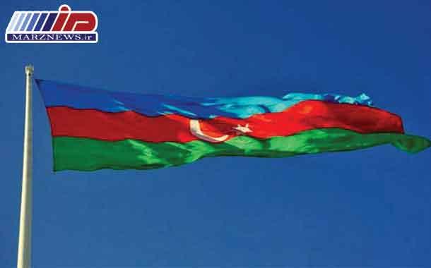 استفاده از خاک جمهوری آذربایجان علیه ایران صحت ندارد