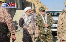 جمهوری اسلامی یکی از امنترین کشورها در خاورمیانه است