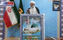 رئیسجمهوری به مناطق محروم جنوب استان اردبیل توجه ویژه کند