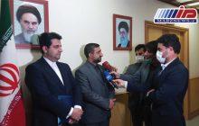 روابط بین ایران و جمهوری آذربایحان مستحکمتر از قبل ادامه دارد