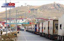 مرزهای زمینی استان آذربایجانغربی بازگشایی میشود