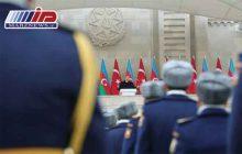 میدانی که مسکو برای آنکارا در مناقشه آذربایجان باز گذاشته به مراتب بیش از ایران است