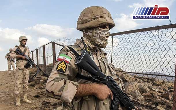 هفته ناجا پاسداشت مجاهدت و ایثارگری جانبرکفان نیروی انتظامی است